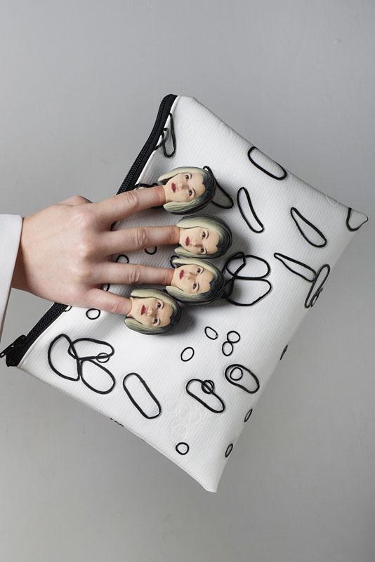 Sabinna accessories spring summer 2015 2