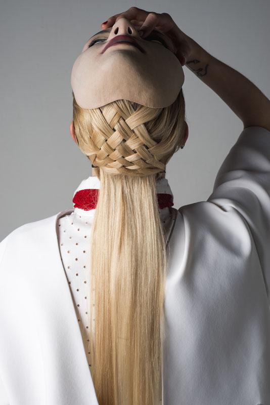 Sabinna accessories spring summer 2015 5