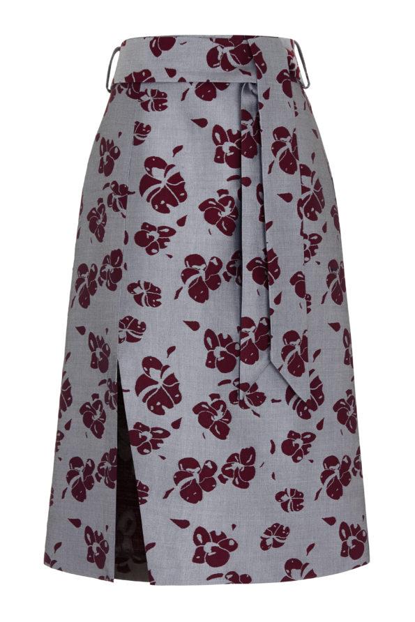 Agnes skirt