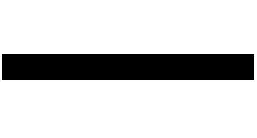 SABINNA